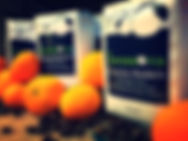 mandarin flavored coffee, coffee flavors