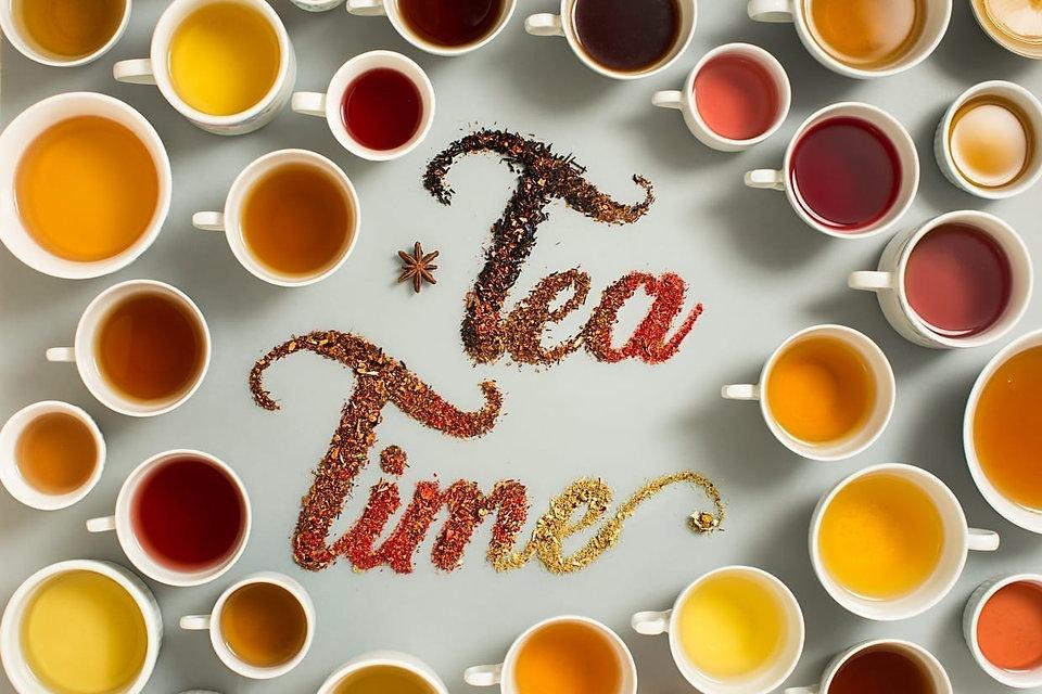 decaf-tea-effects-sunday-edit.jpg