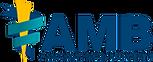 Associação Médica Brasileira - AMB