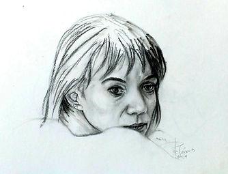 boceto 170404.jpg
