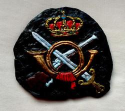 escudo infanteria 01