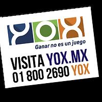 logo-tel-04.png