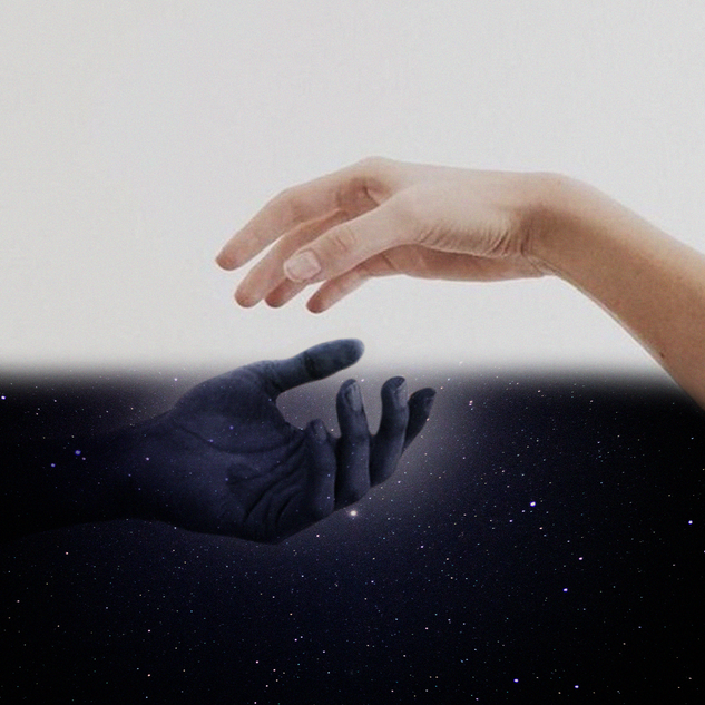 space hand 5.png