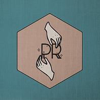 my logo frr.png