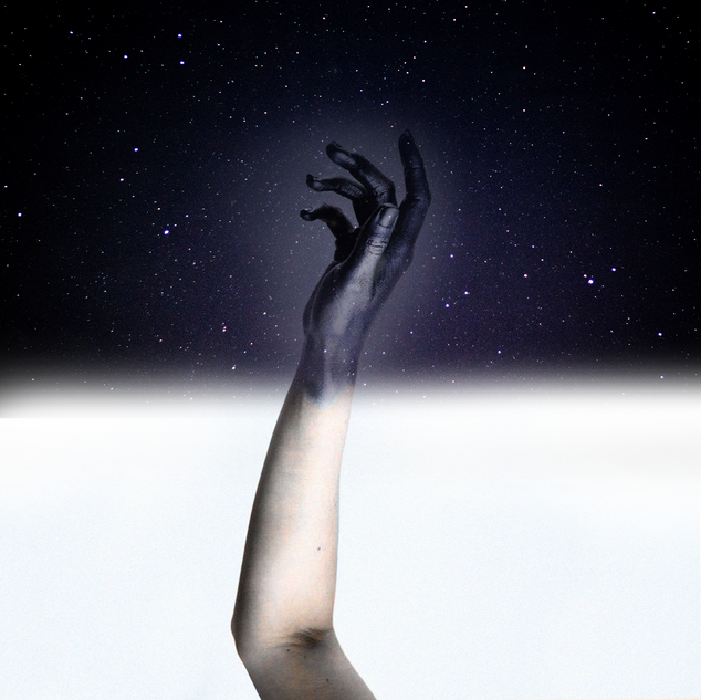 space hand.png