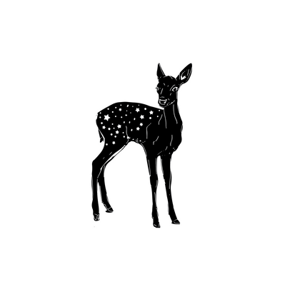 holy fawn.png