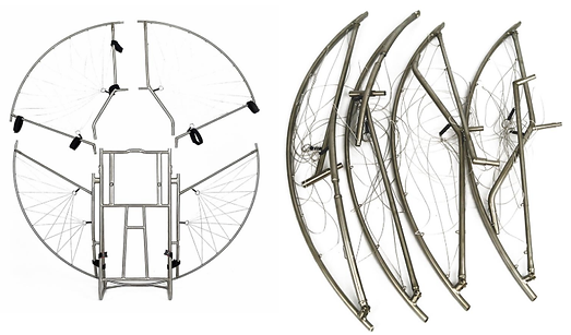 Macfly 138 Folding frame.png