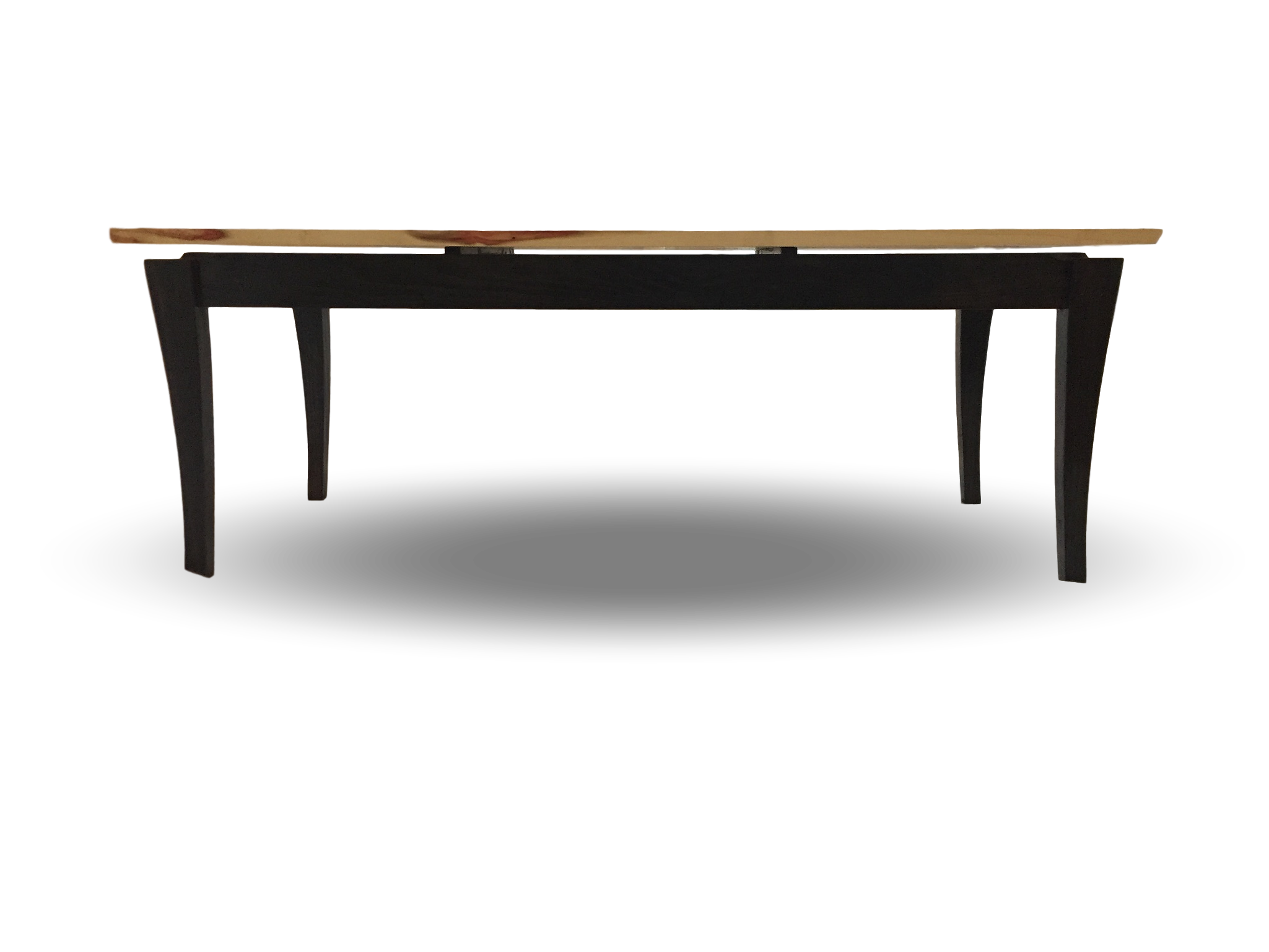 madison flitch tree to table furniture hand crafted in kansas