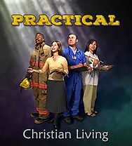 practical-christian-living-masthead.jpg