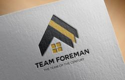 Team Foreman