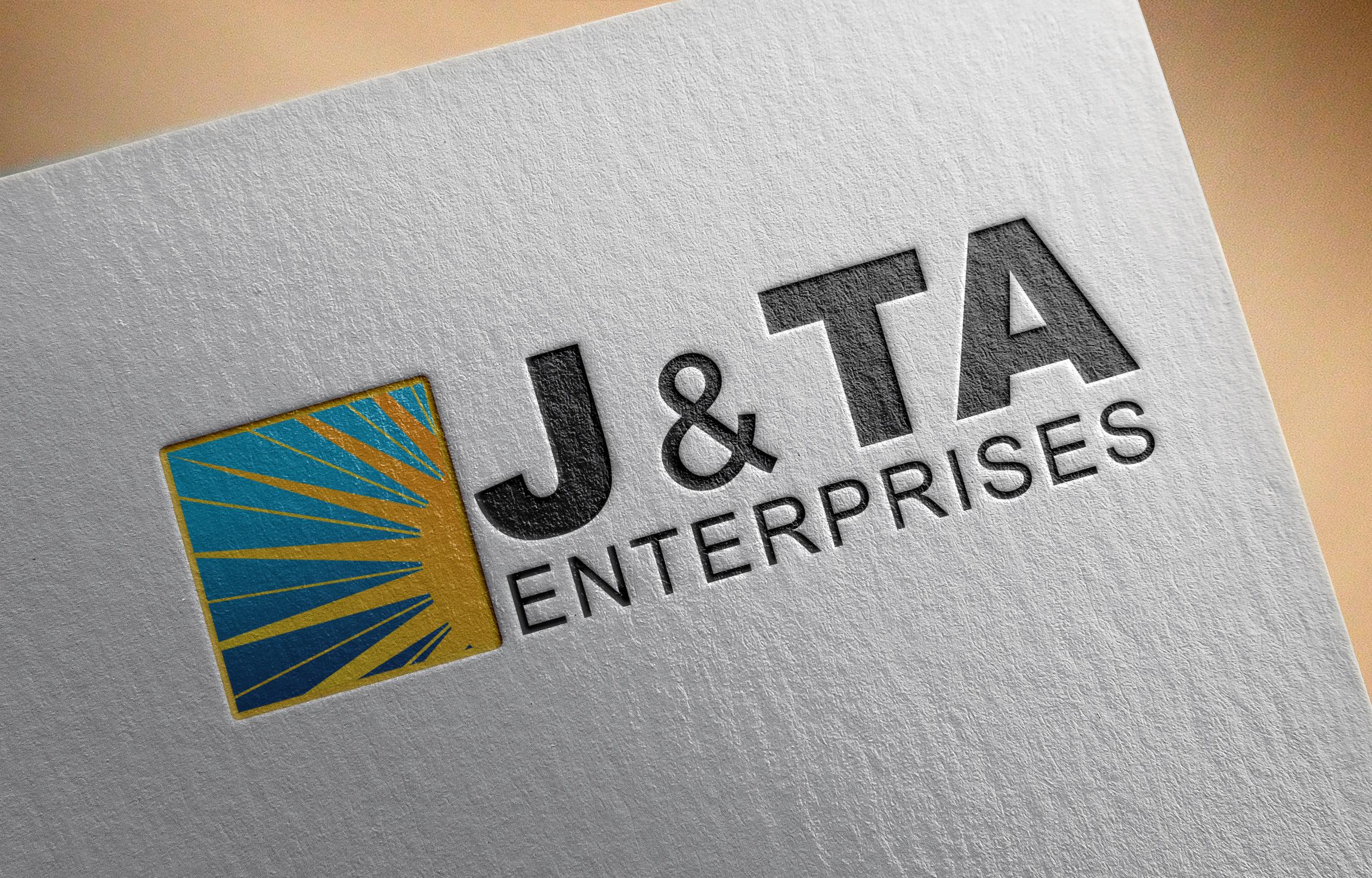 J&TA Enterprises