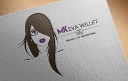 MK Eva Willet