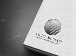 Filipe Michael