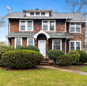 JUST LISTED IN TEANECK