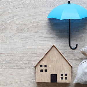 4 Reasons Why Households Won't Lose Their Homes to Forebearance