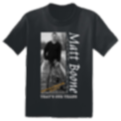 new shirt black 2019_edited.png