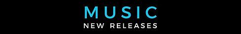 Music-New-Release-Banner.jpg