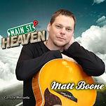 Matt Boone MSH Distribution Graphic.jpg