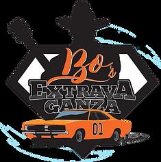 Bos_Etx_Logo_2021.png