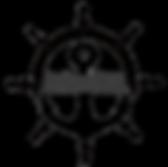 Anchors Away Algoma wix_edited_edited.pn