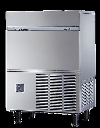 Льдогенератор Icematic F125C