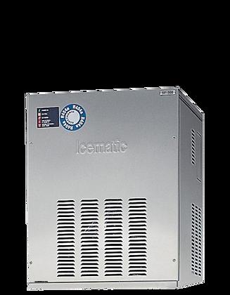 Льдогенератор Icematic SF300