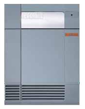 Льдогенератор Icematic F80C