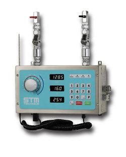 Дозатор воды DOMIX45A