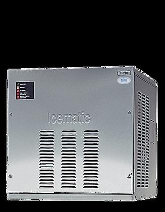 Льдогенератор Icematic F200