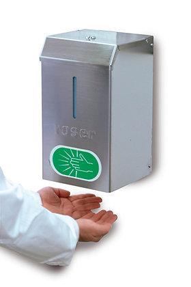 Стерилизатор для рук автоматический код 29533