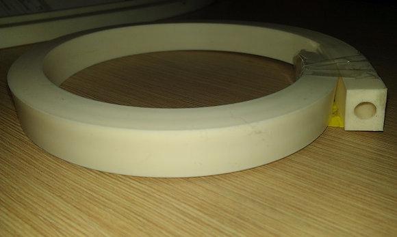 Уплотнение дверцы дымогенератора 14х14 арт.410-000011