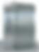 Камера коптильная MAUTING|МПР|Тел.+7(495) 743-44-52
