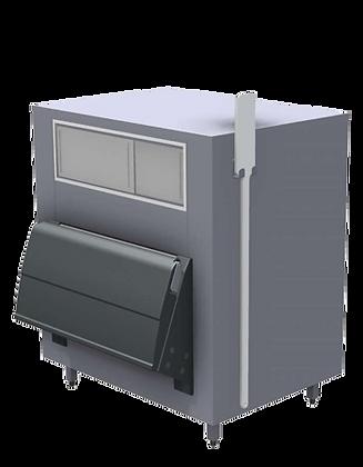 Бункер для льда Icematic  UD500