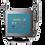 Thumbnail: Дозатор-смеситель воды DOMIX 55