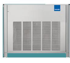 Льдогенератор Icematic SFN1000