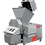 Thumbnail: Машина резки и измельчения GROZZDICR CAPACITY 120