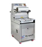 REETRAY FGT 25