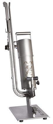 Ручной пневматический односкрепочный клипсатор IC 600 S – IC 700 S