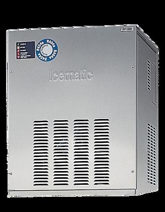 Льдогенератор Icematic SF500