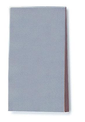 Опора для монтажа держателя полотенец (код 11736)