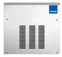 Льдогенератор Icematic F120