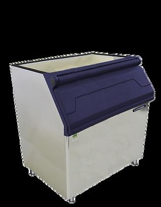 Бункер для льда Icematic  D305