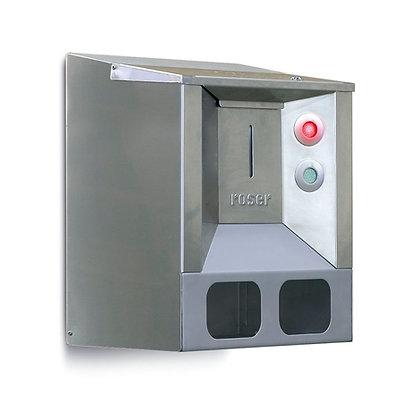 Стерилизатор для рук автоматический код 29790