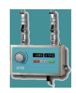 Дозатор воды DOX 35 (без функции смешивания воды)
