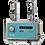 Thumbnail: Дозатор-смеситель  воды DOMIX 35