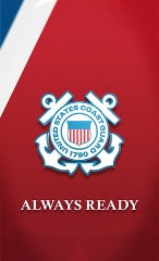 Welcome to the Coast Guard family!! NOW what?