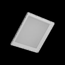 FORMAT 03 LED
