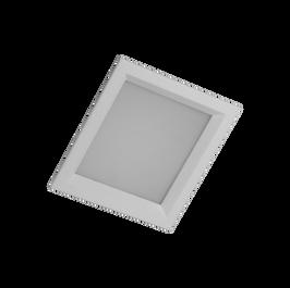 FORMAT 02 LED