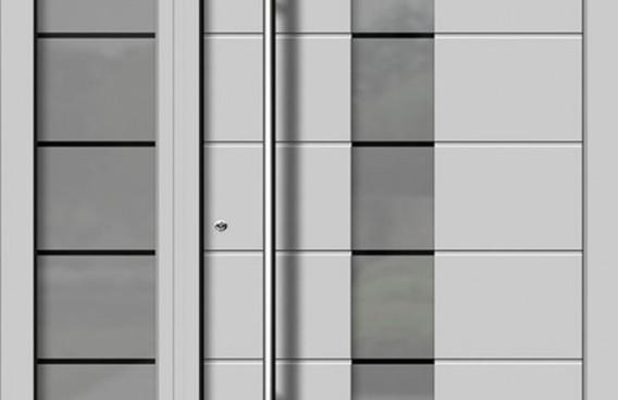 Haustüre 10