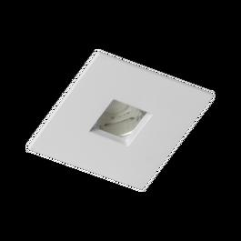 EMB15016